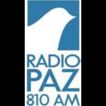 radiopaz.jpg.png