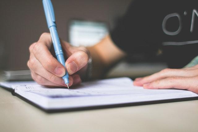 Mejora tu inglés en 5 simples pasos