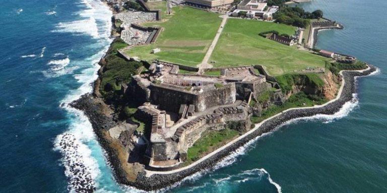 Innovadora opción para aprender inglés creada en Puerto Rico